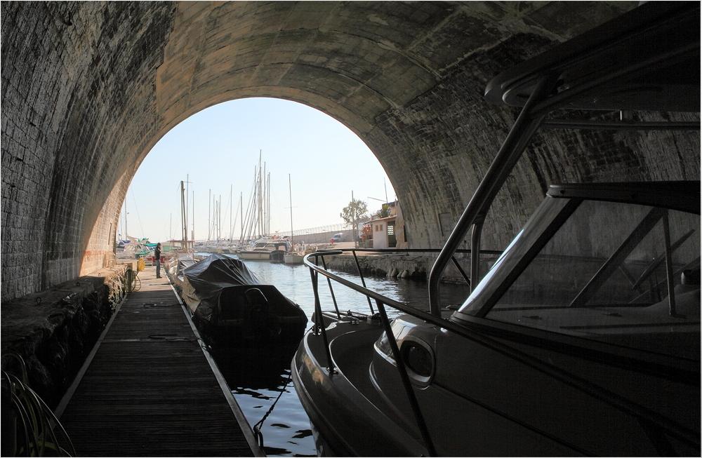stiati_ca_canal_tunel_franta