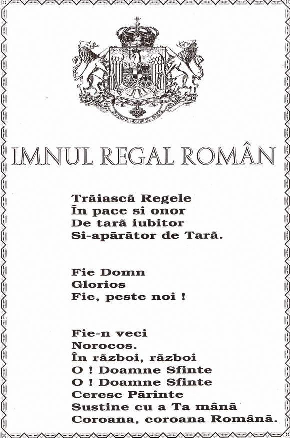 stiati_ca_imn-regal