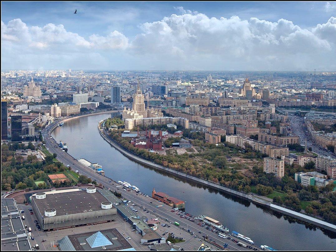stiati_ca_moscova_1