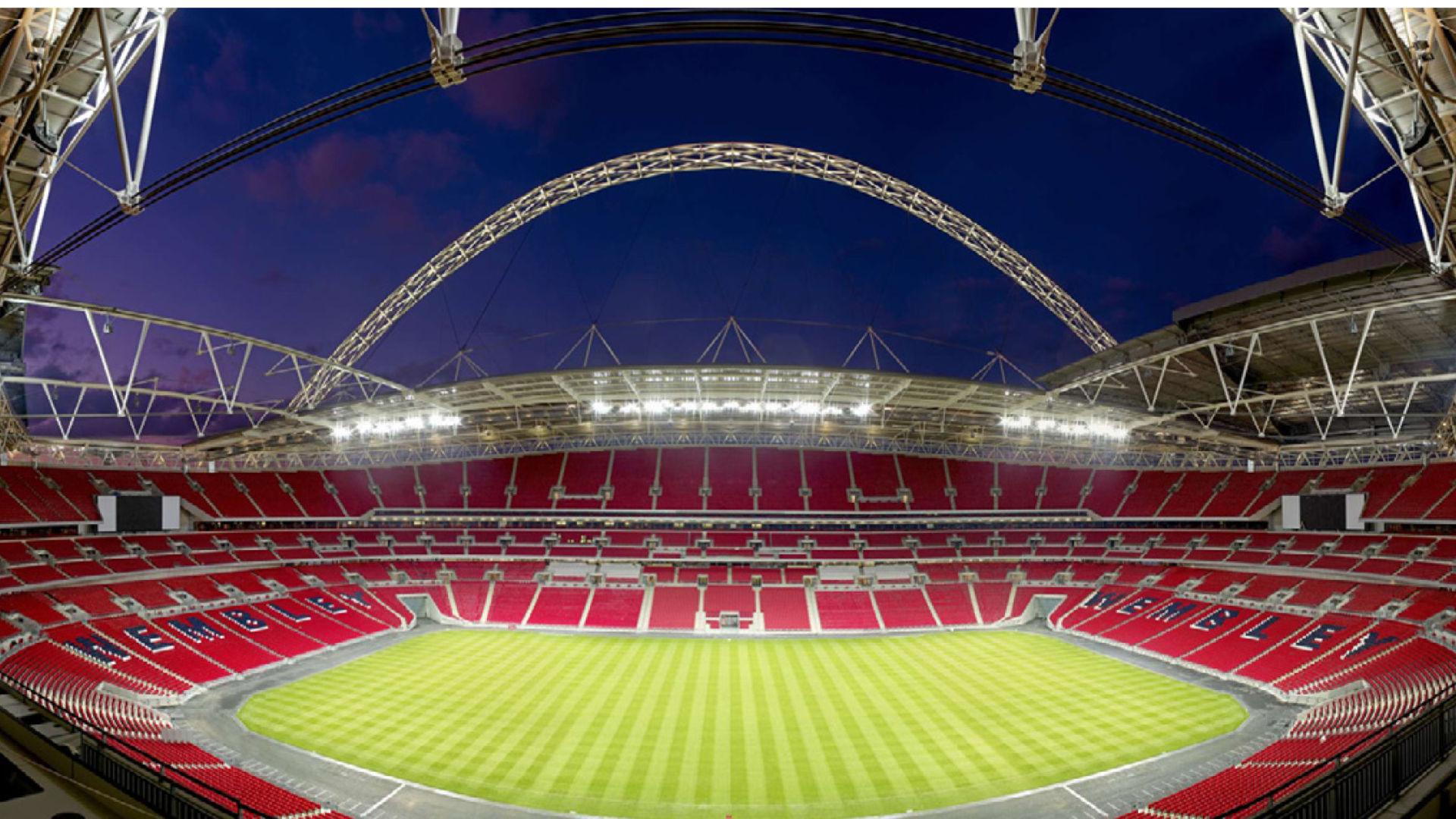 stiati_ca_noul_Wembley