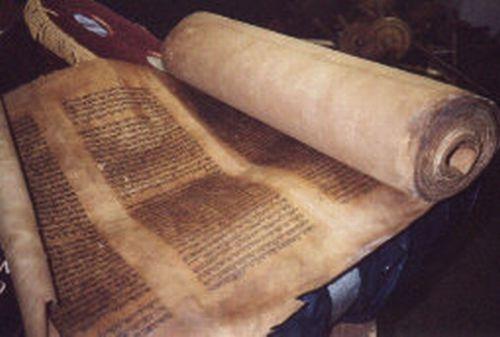 stiati_ca_papirus_2