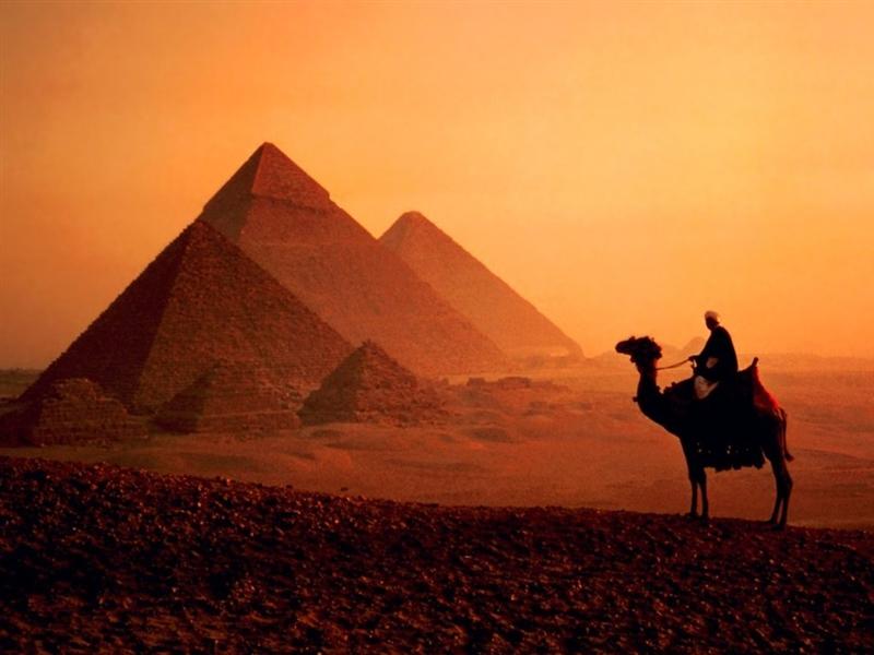 stiati_ca_egipt