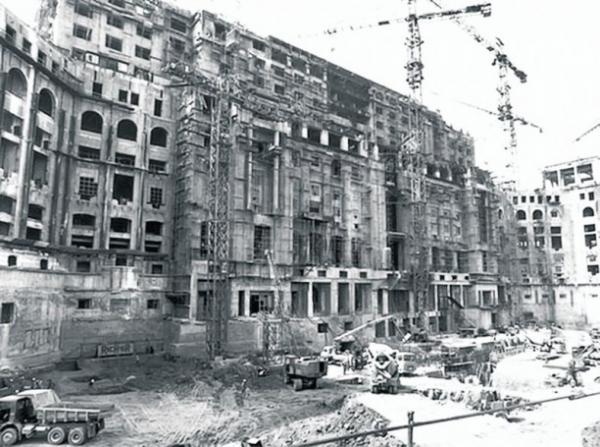 stiati_ca_palatul_parlamentului