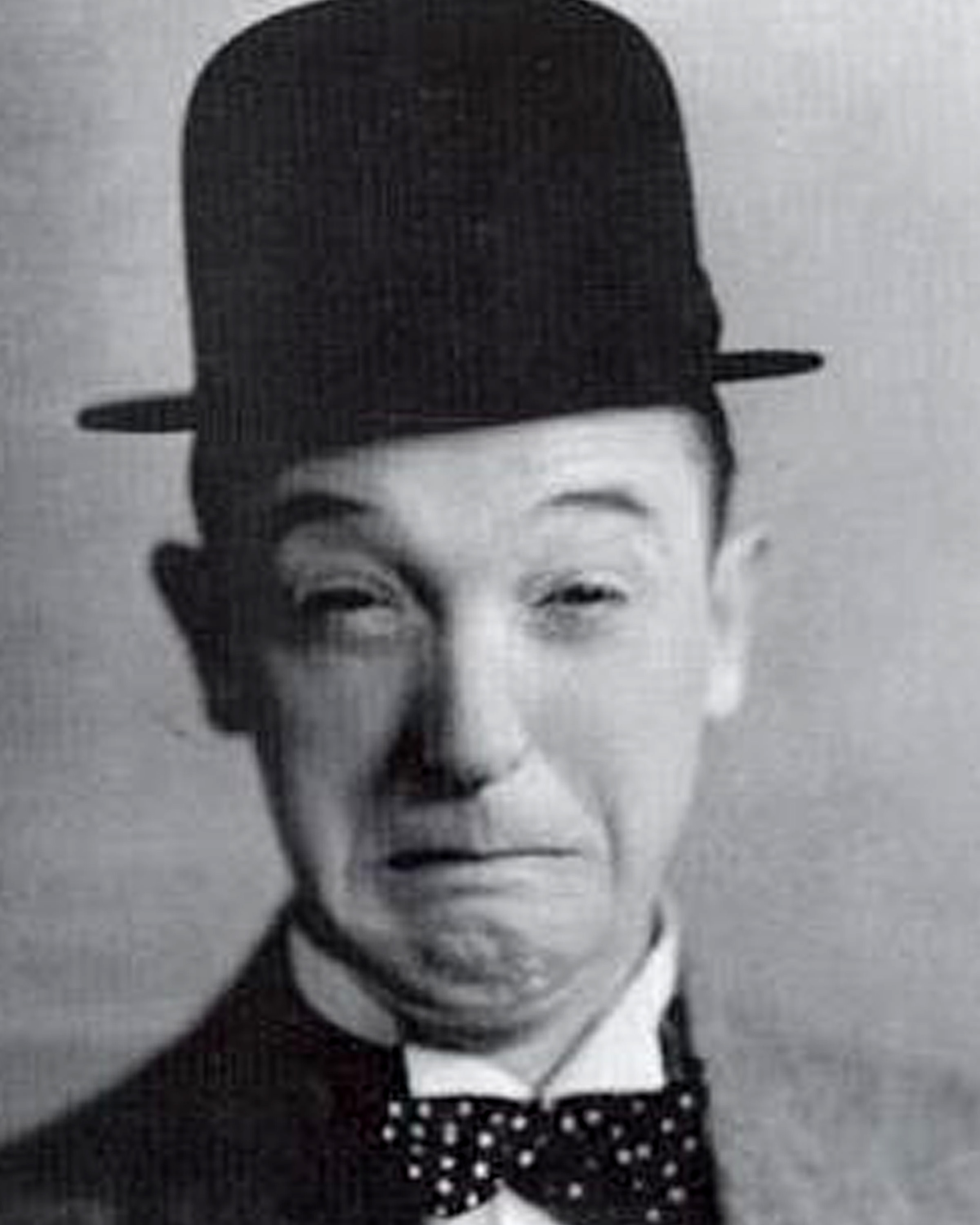 stiati_ca_stan_laurel