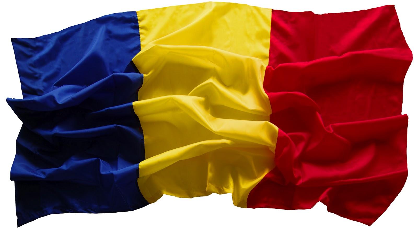 stiati_ca_ziua_drapelului_national