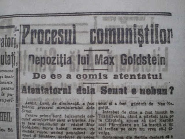 Stiati_Ca_Procesul_comunistior