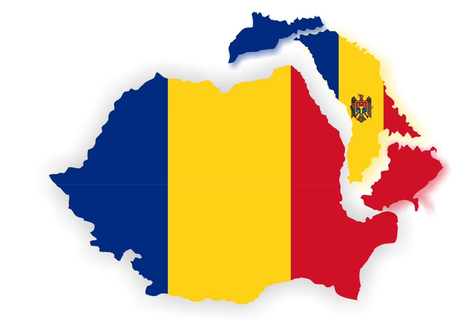 stiati_ca_constitutia_moldovei