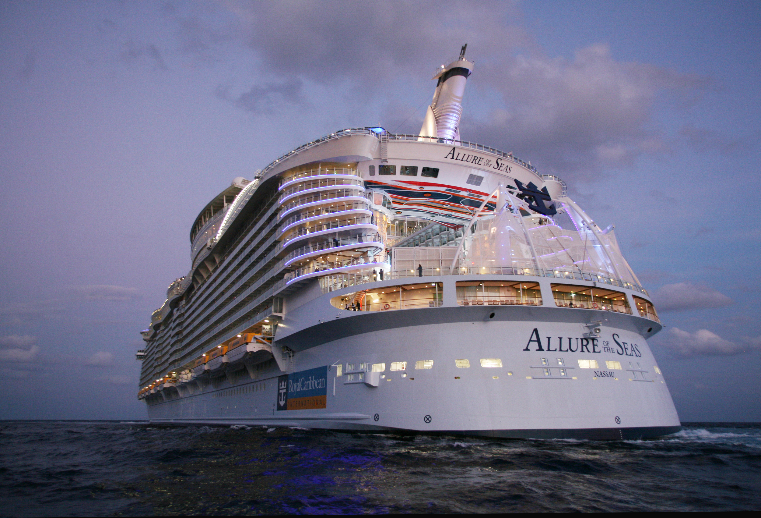 stiati_ca_allure_of_the_seas