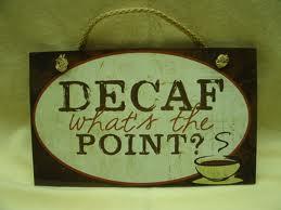 stiati_ca_decaf_cafea