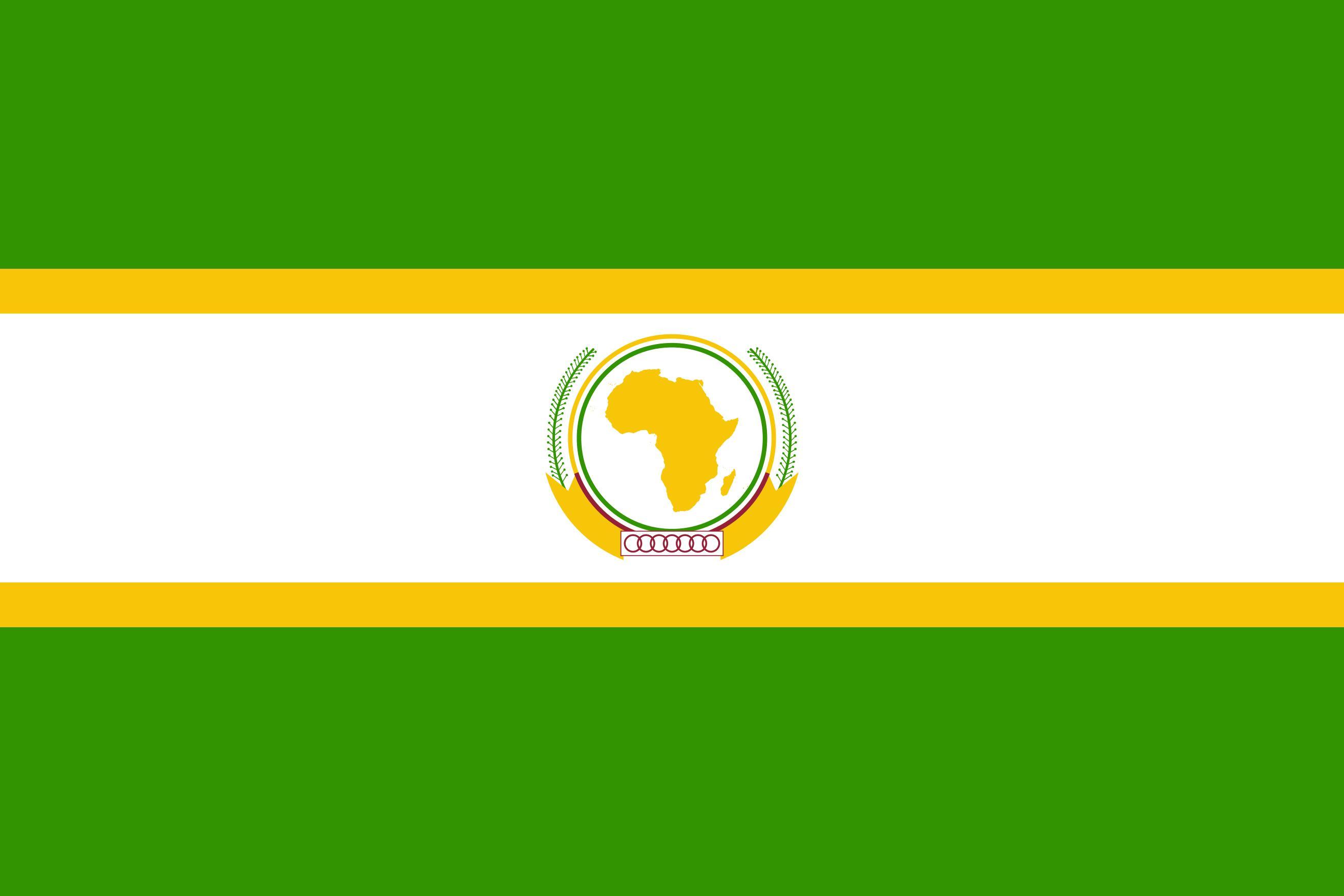 stiati_ca_uniunea_africana