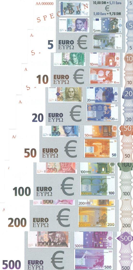 bani falşi