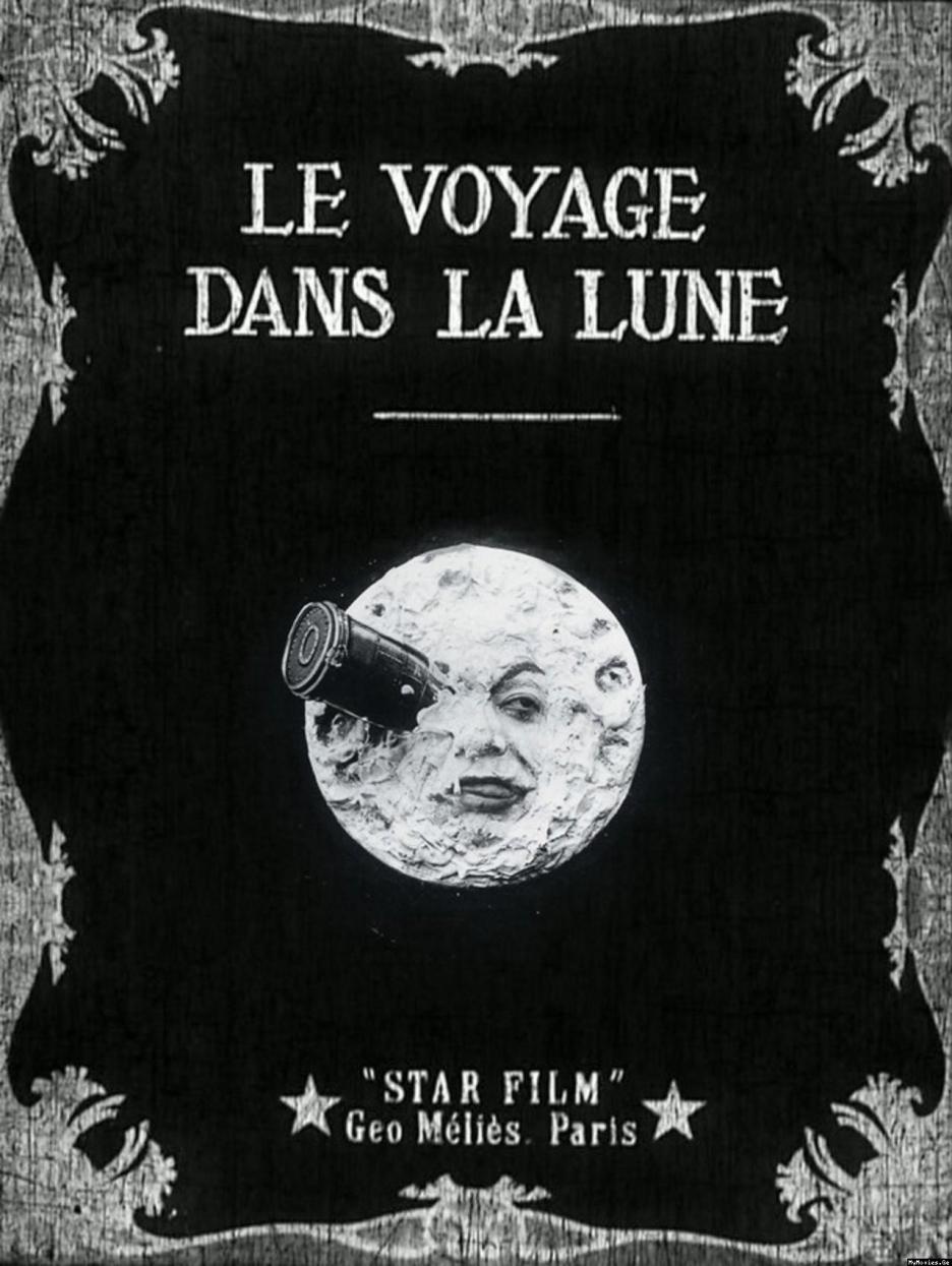 stiati_ca_le_voyage_dans_la_lune