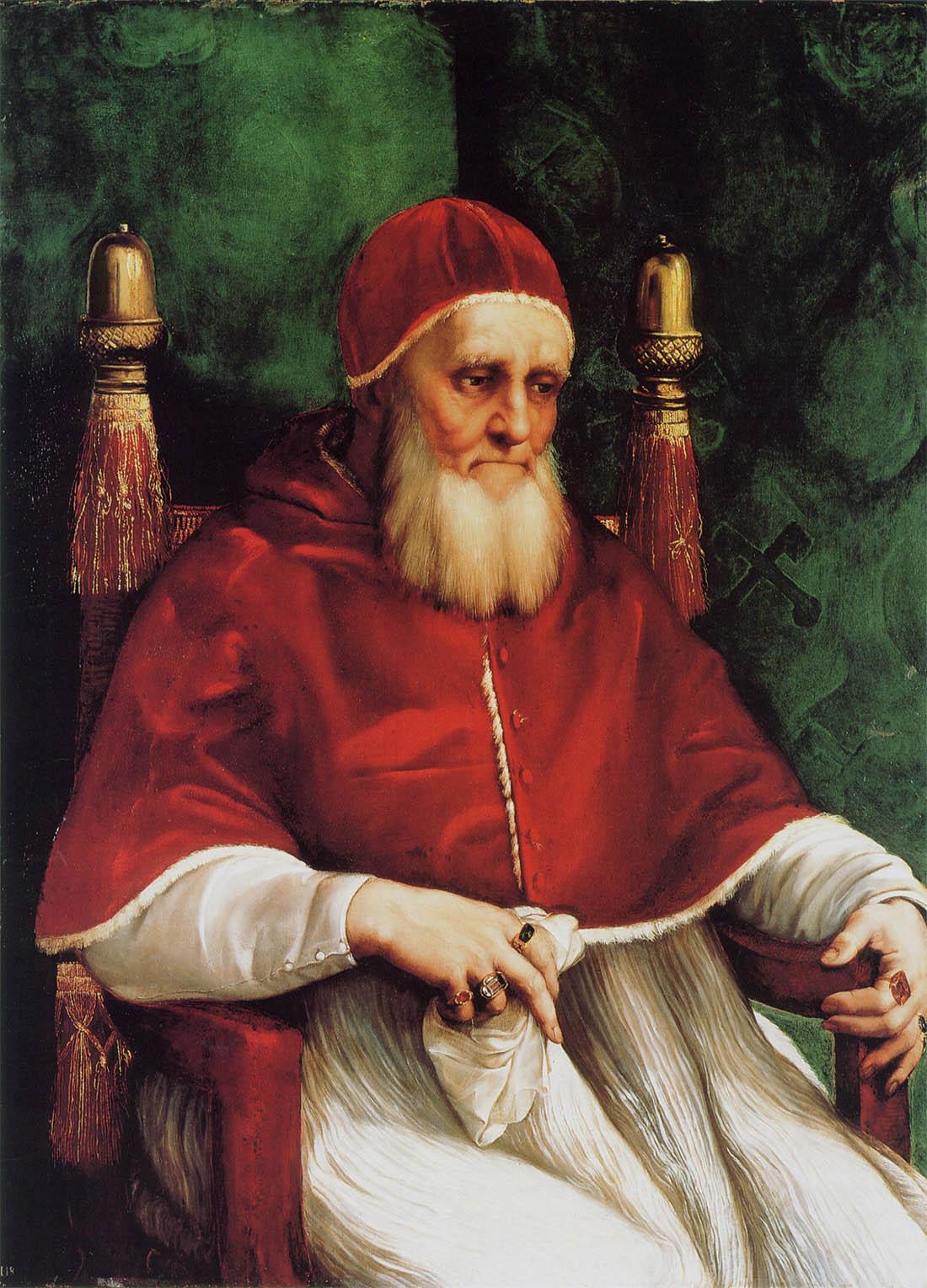 papa_gregorius_XIII