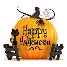 stiati_ca_Halloween