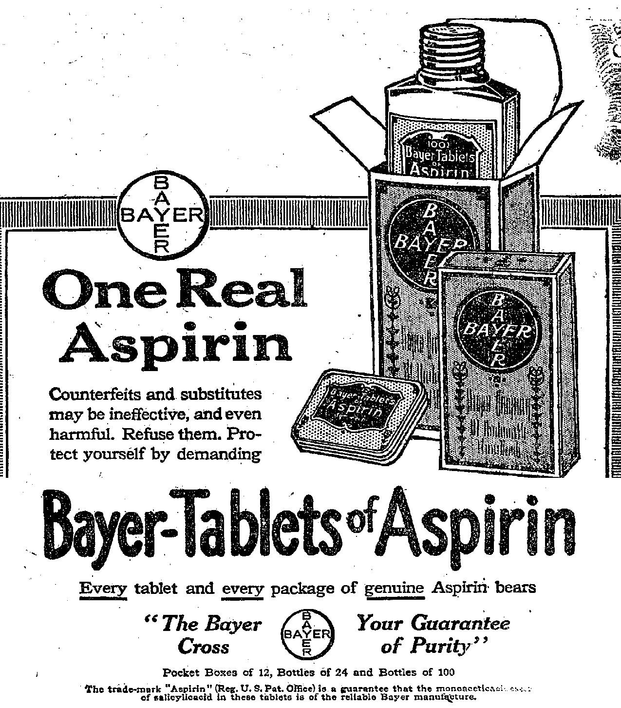 stiati_ca_aspirina_bayer