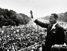 stiati_ca_martin_luther_king