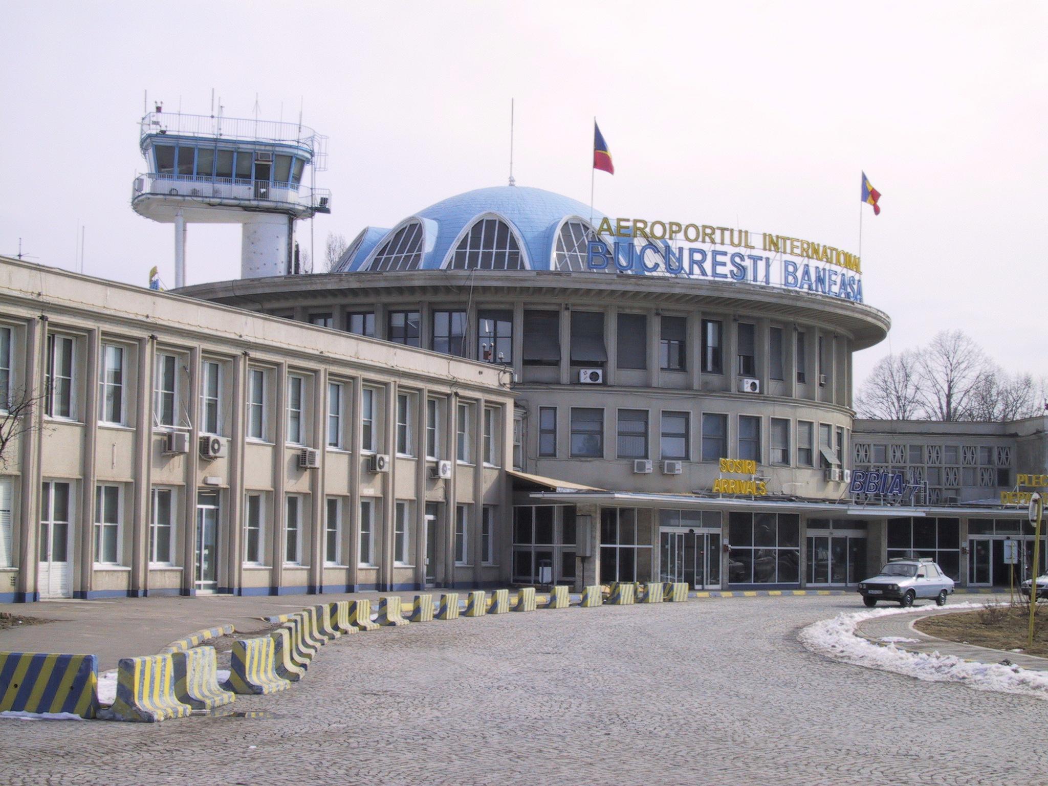 stiati_ca_aeroportul_baneasa