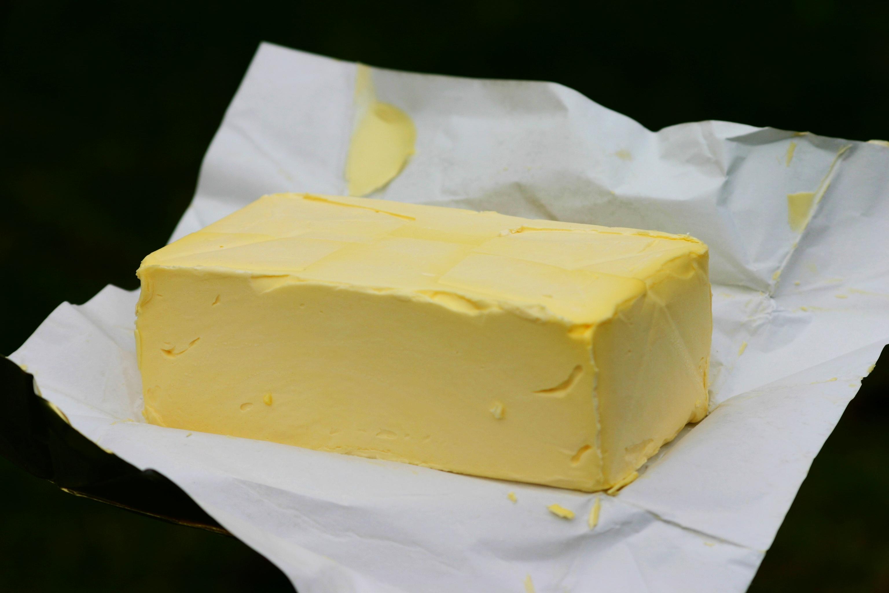 stiati_ca_margarina