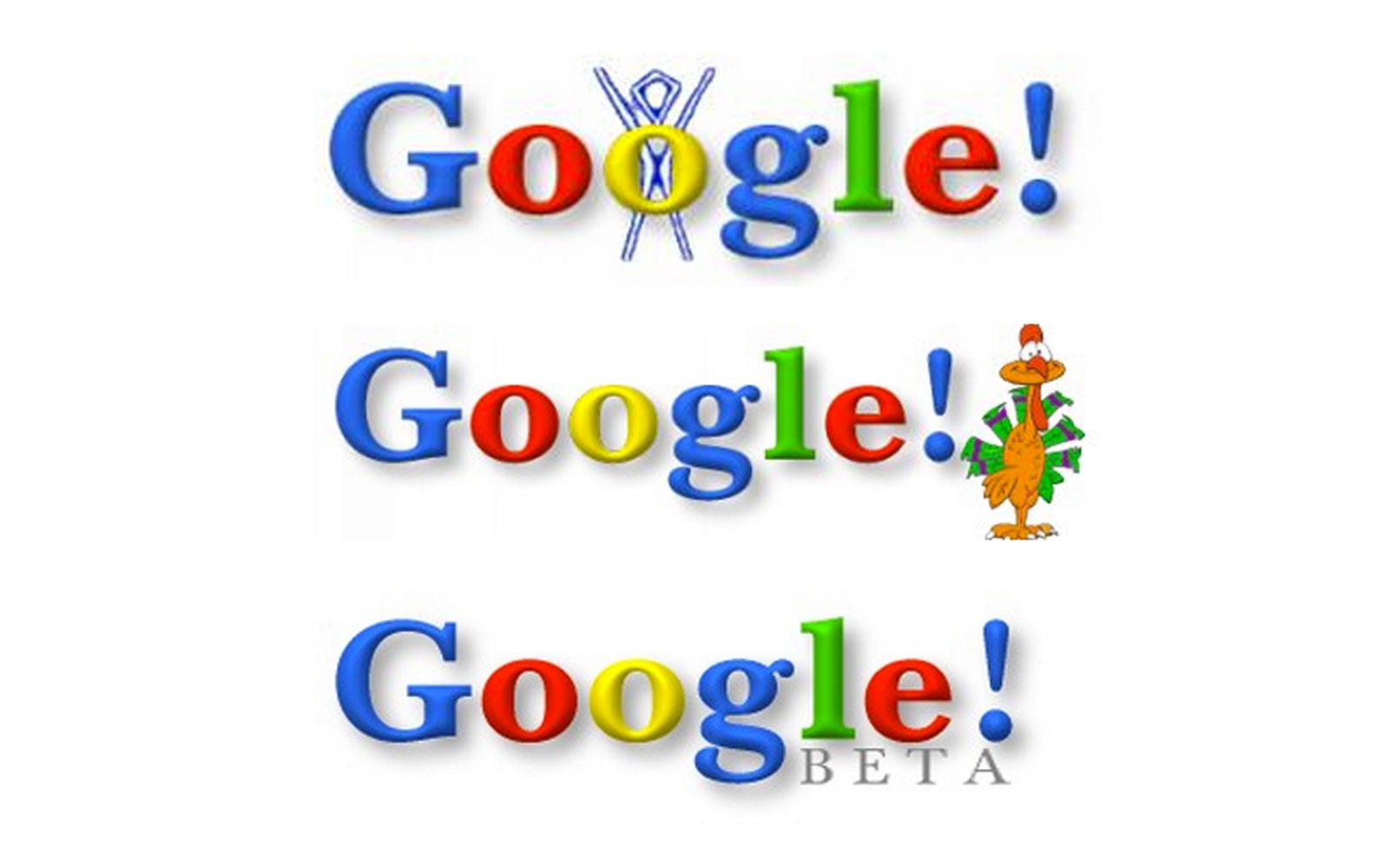 stiati_ca_google-doodle-1998