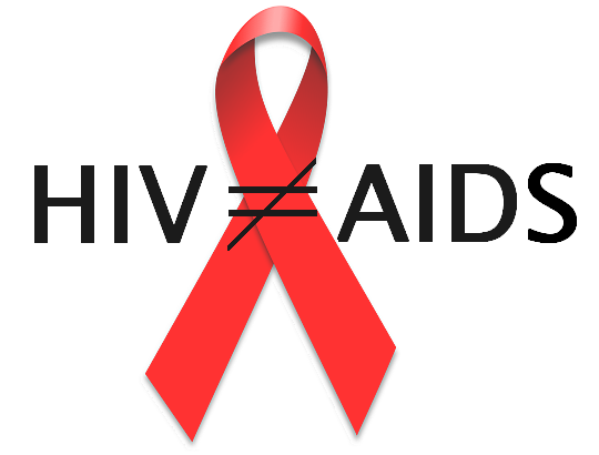 stiati_ca_hiv_sida