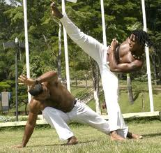 stiati_ca_capoeira