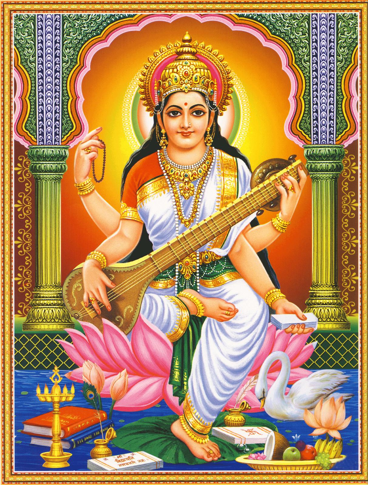 stiati_ca_hinduism