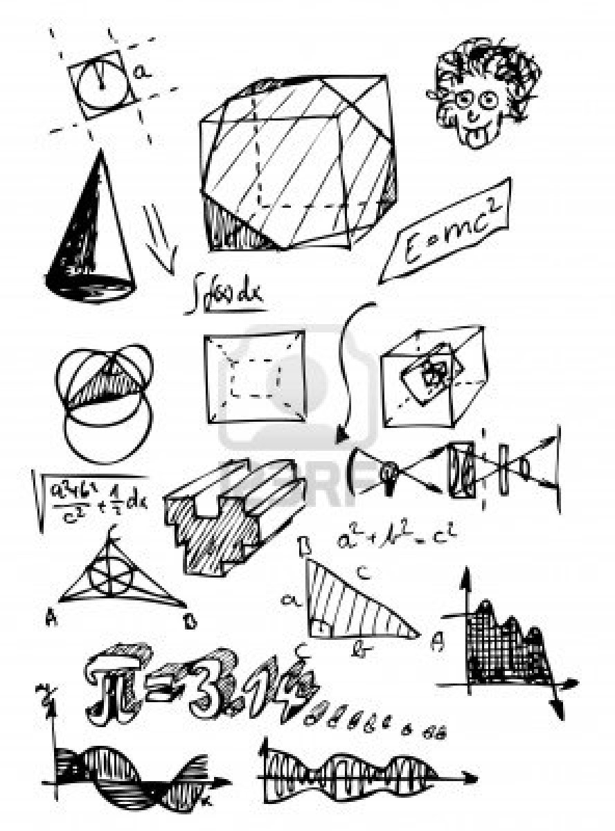 stiati_ca_simbolurile_matematice
