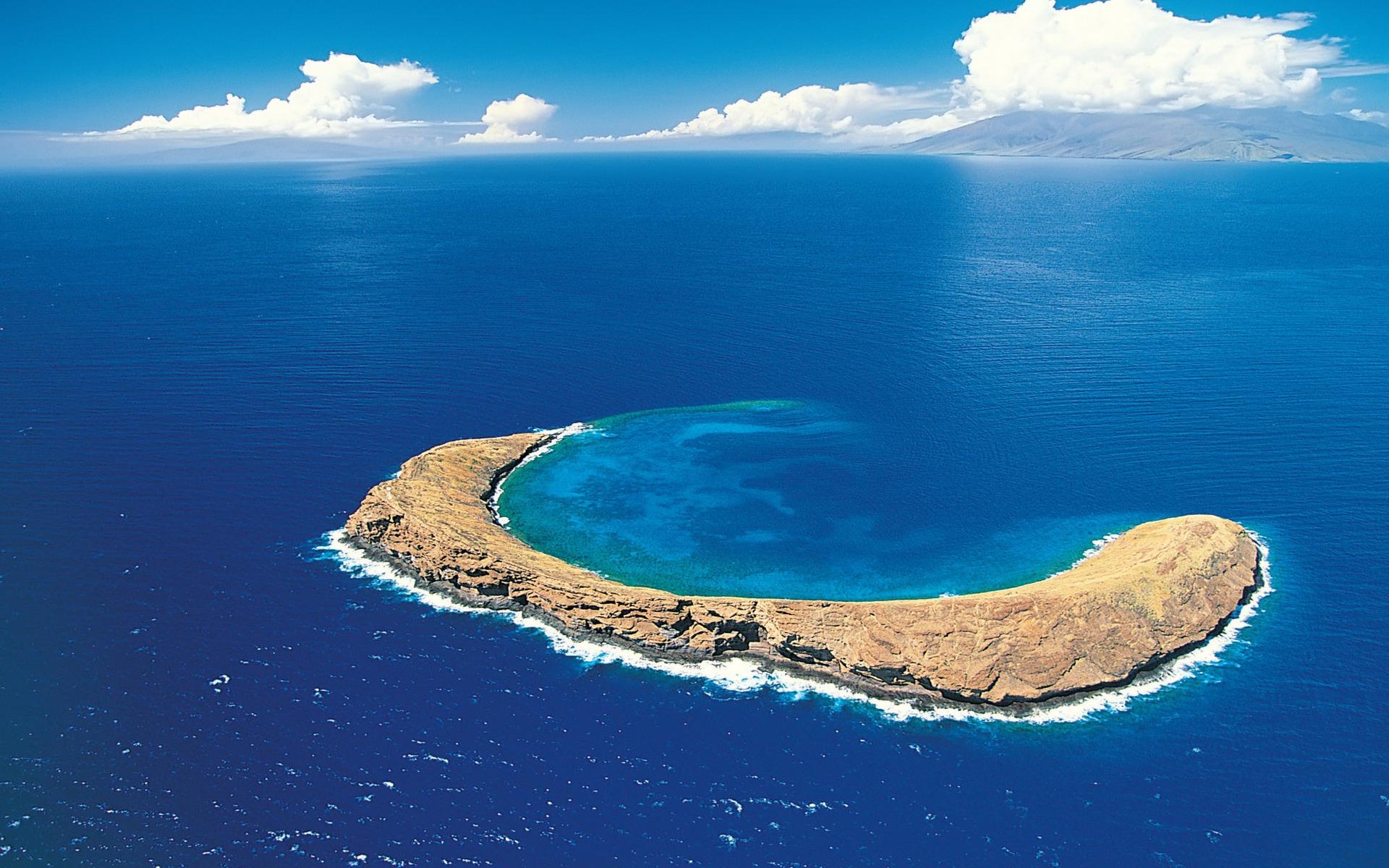 stiati_Ca_hawaii