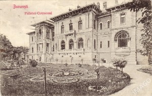 bucuresti-palatul-cotroceni-635