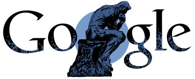 Google Backrub