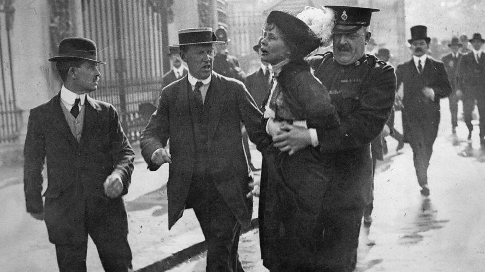 Alegeri 1939