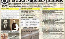 stiati_ca_primul_partid_politic_PNT